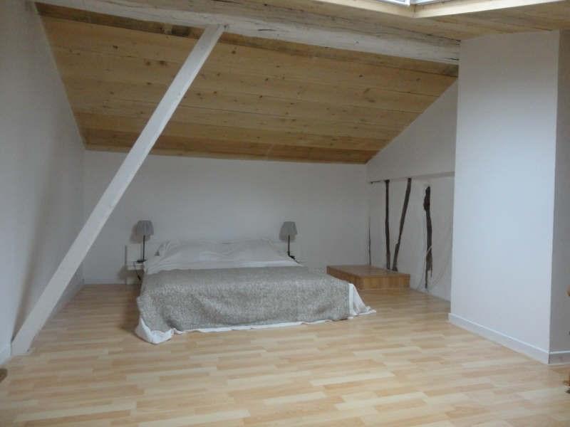 Vente maison / villa Mirepoix 353000€ - Photo 10
