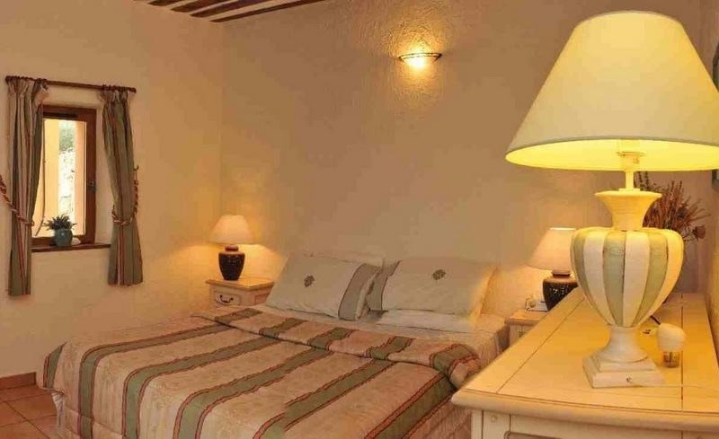 Vente de prestige maison / villa Seillans 895000€ - Photo 10