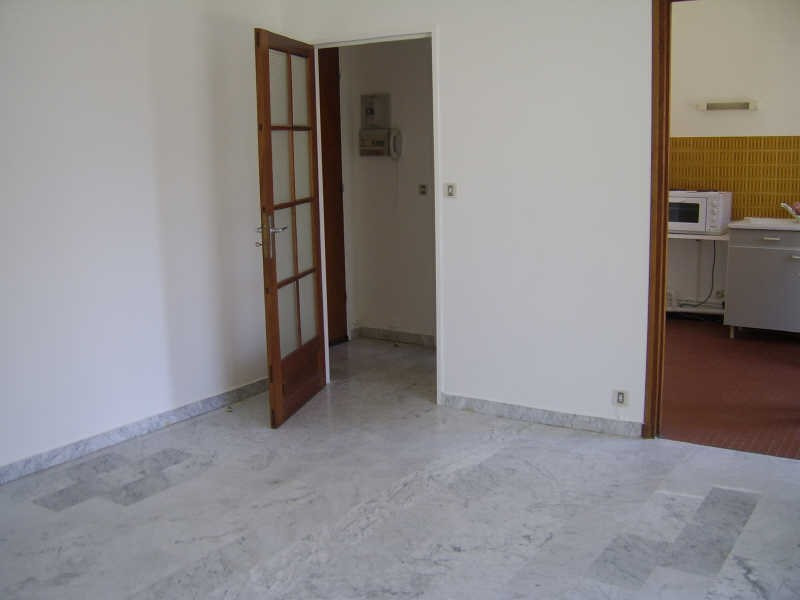 Location appartement Nimes revolution 440€ CC - Photo 4