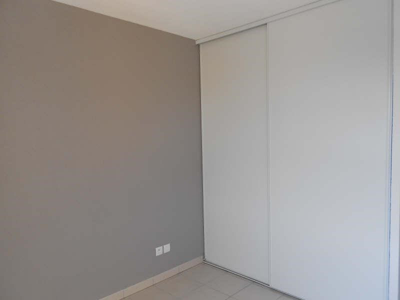 Location appartement Fonsorbes 552€ CC - Photo 7