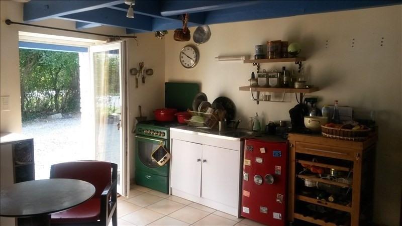 Vente maison / villa Blain 54900€ - Photo 4