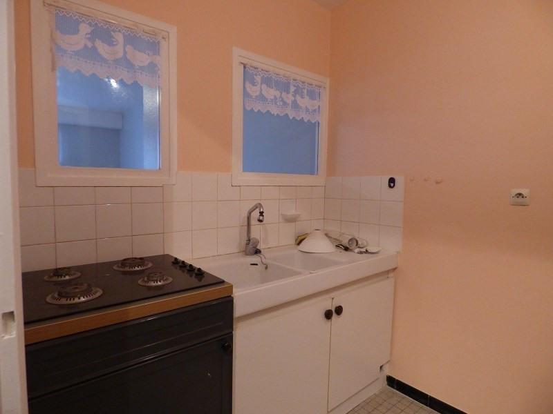 Location appartement Aix les bains 485€ CC - Photo 7