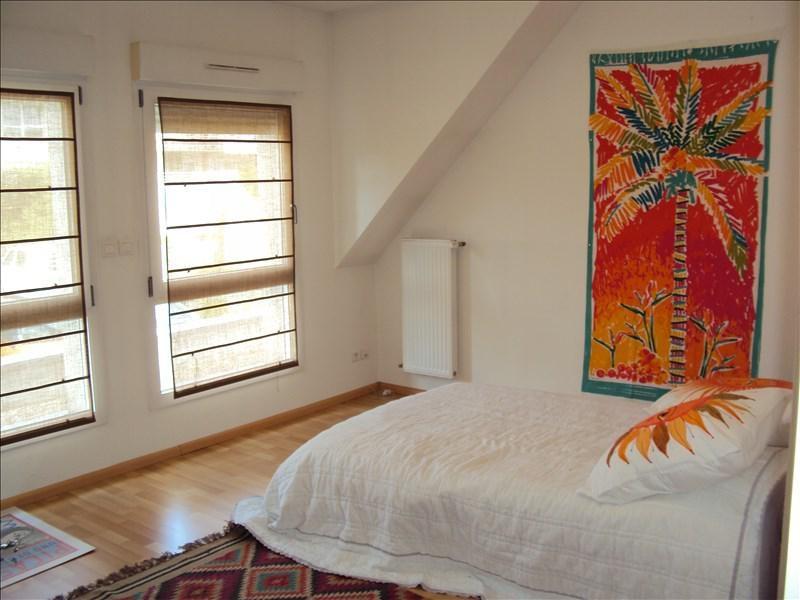 Sale apartment Eschentzwiller 280000€ - Picture 7