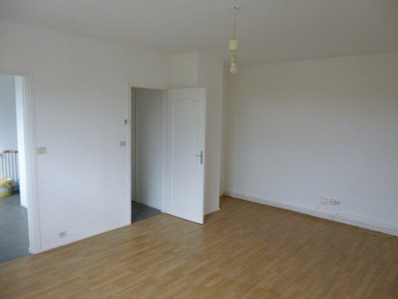Location appartement Toulouse 478€ CC - Photo 4
