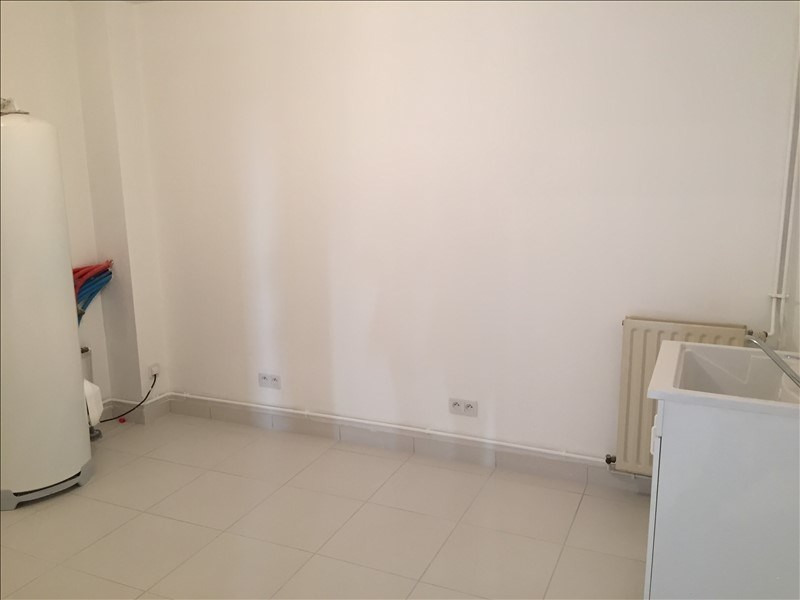Sale apartment Troyes 149 000€ - Picture 6