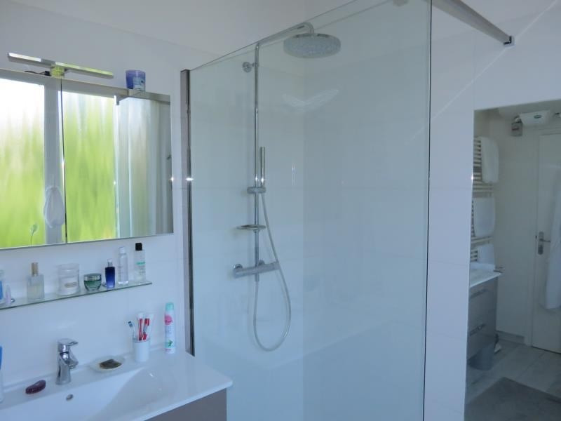 Vente appartement Andilly 357000€ - Photo 6