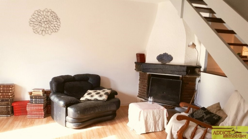 Vente maison / villa Secteur montrabe 263 750€ - Photo 3