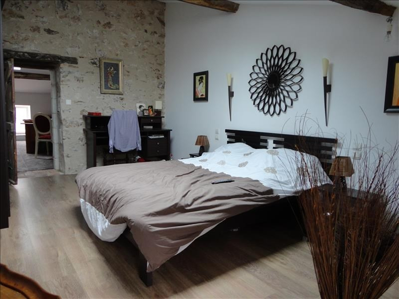 Sale house / villa Paimboeuf 208950€ - Picture 4
