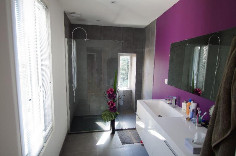 Deluxe sale house / villa Cholet 566500€ - Picture 8