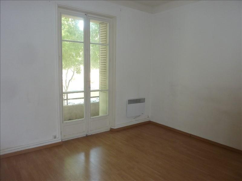 Alquiler  apartamento Marseille 7ème 730€ CC - Fotografía 4
