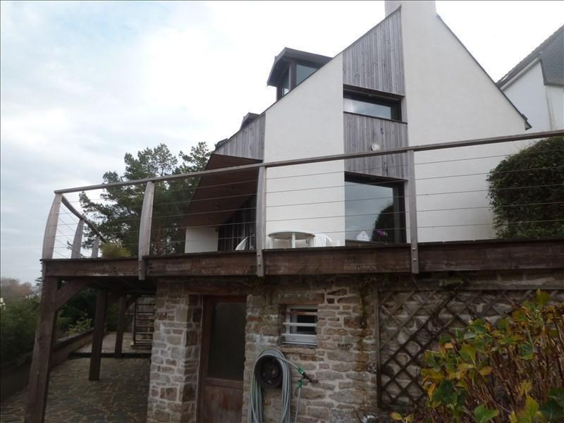Deluxe sale house / villa Moelan sur mer 1195000€ - Picture 6
