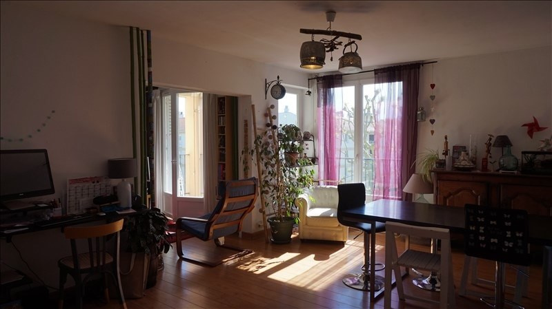 Vente appartement Anglet 198 000€ - Photo 1