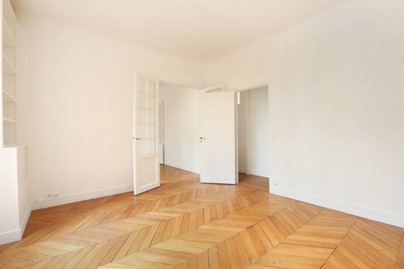 Location appartement Paris 7ème 3 650€ CC - Photo 4