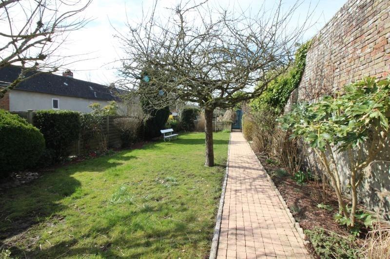 Vente de prestige maison / villa St valery sur somme 670000€ - Photo 7