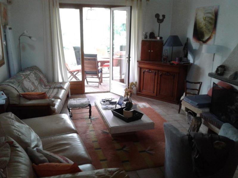 Vente maison / villa Limonest 475000€ - Photo 9