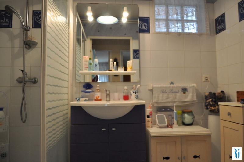 Vendita appartamento Sotteville les rouen 146000€ - Fotografia 6