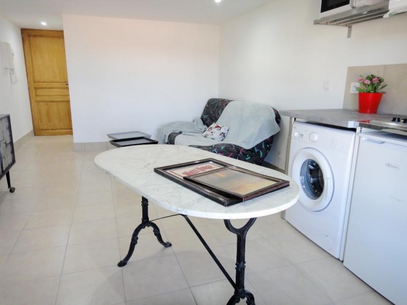 Location appartement Vinon-sur-verdon 445€ CC - Photo 3