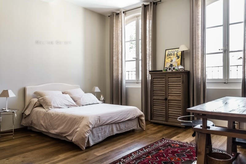 Immobile residenziali di prestigio casa Avignon 789000€ - Fotografia 4