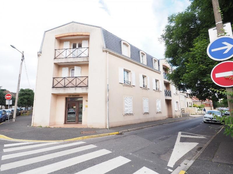Rental apartment Melun 509€ CC - Picture 6