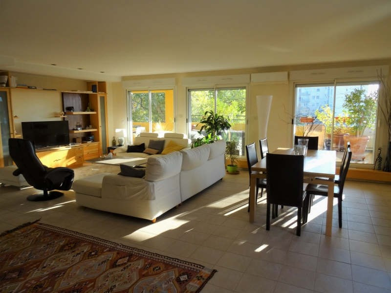 Vente de prestige appartement Montelimar 618 000€ - Photo 1