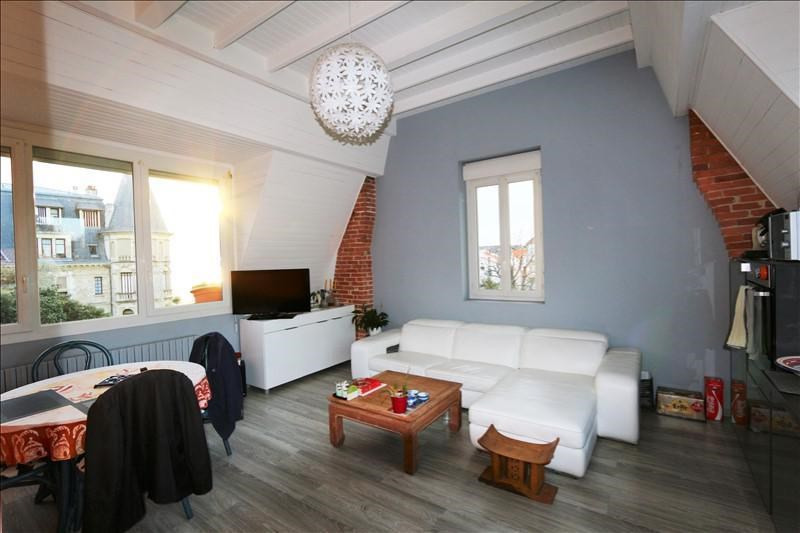 Sale building Royan 577 500€ - Picture 2