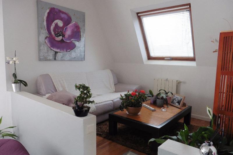 Vente maison / villa Ploneour lanvern 262500€ - Photo 3