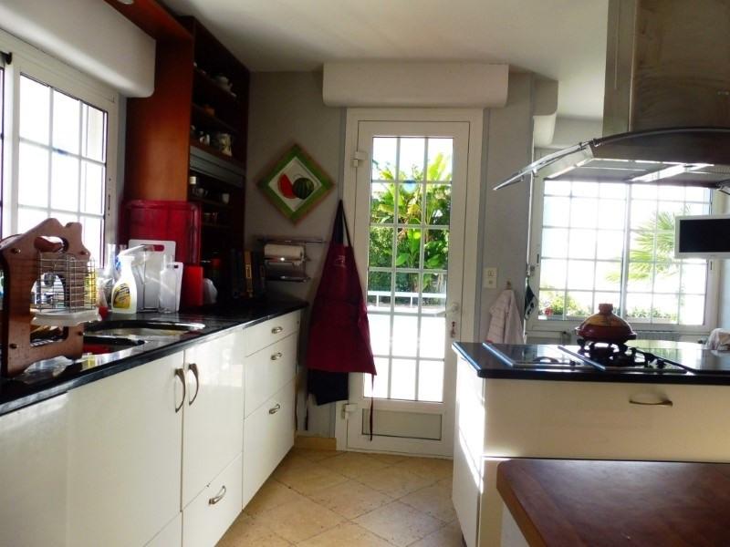 Vente de prestige maison / villa Royan 728000€ - Photo 4
