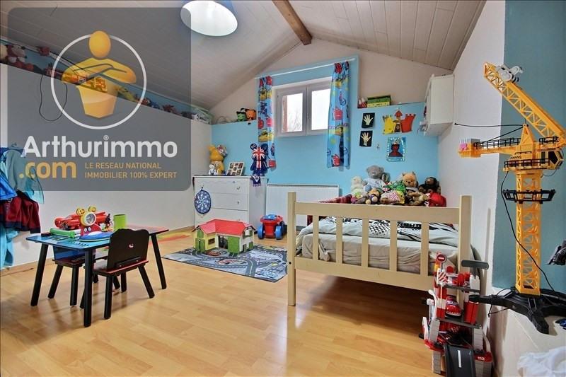 Vente maison / villa Chambost longessaigne 149000€ - Photo 8