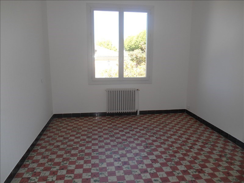 Location maison / villa Beaumes de venise 750€ +CH - Photo 5