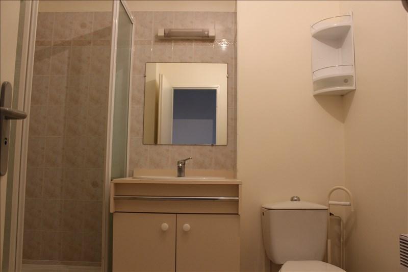 Vente appartement Chatelaillon plage 115000€ - Photo 5