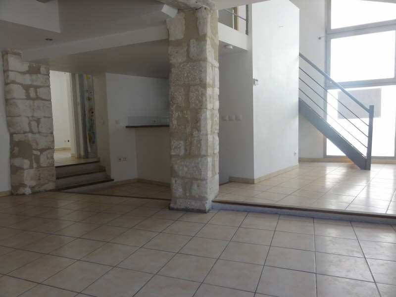 Vente appartement Avignon intra muros 240 000€ - Photo 1