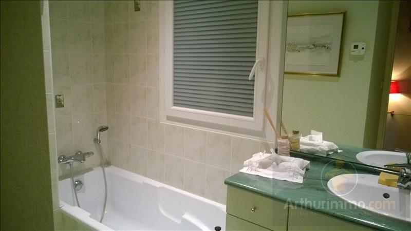 Vente maison / villa Auray 384800€ - Photo 3