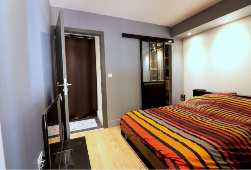 Sale apartment Toulouse 220 000€ - Picture 3