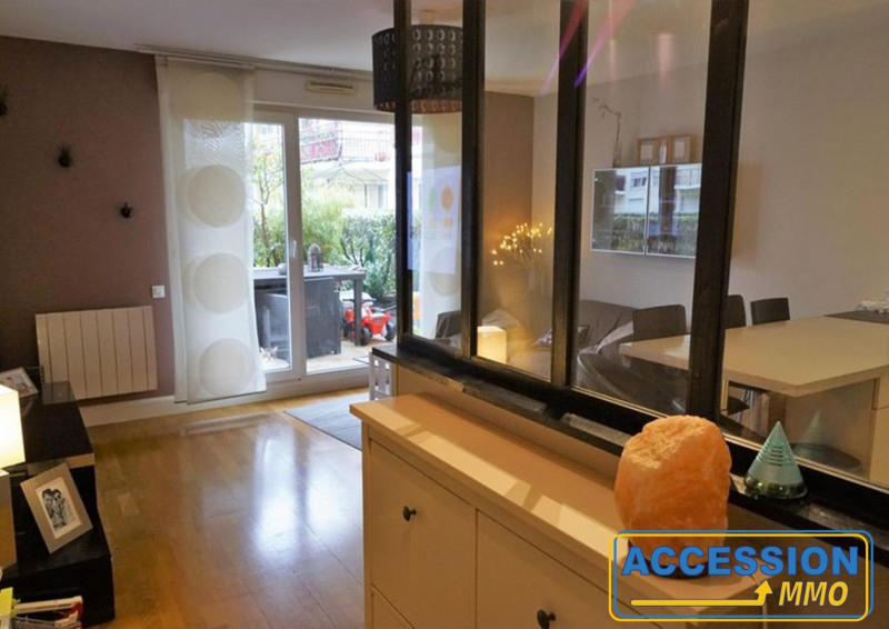 Vente appartement Dijon 147 000€ - Photo 5