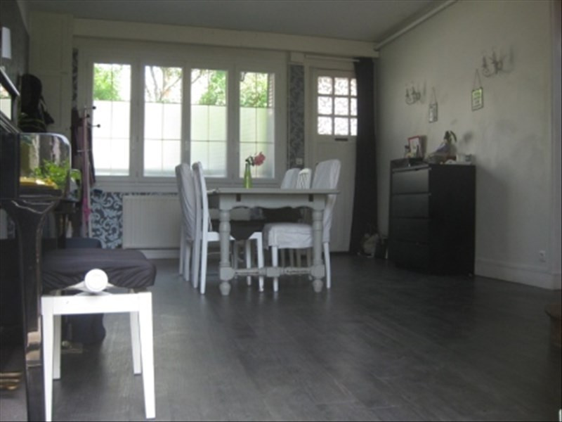 Vente maison / villa Vetheuil 230000€ - Photo 4