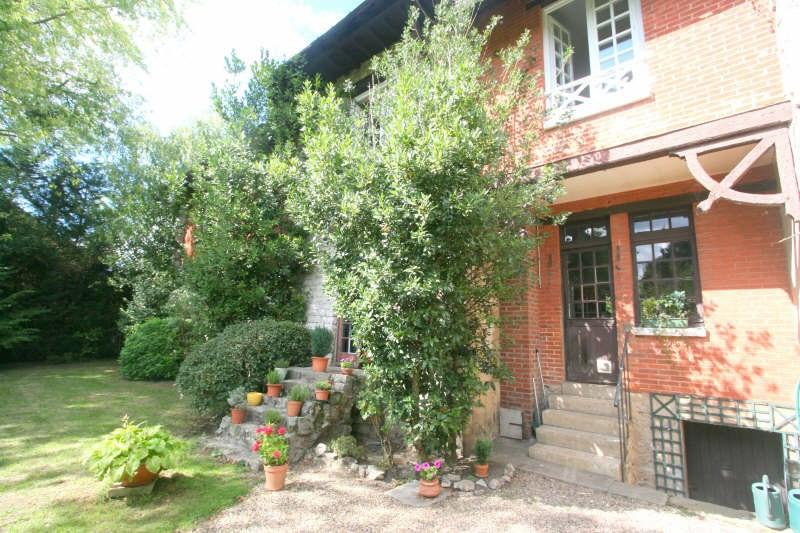Vente maison / villa Grez sur loing 437000€ - Photo 6