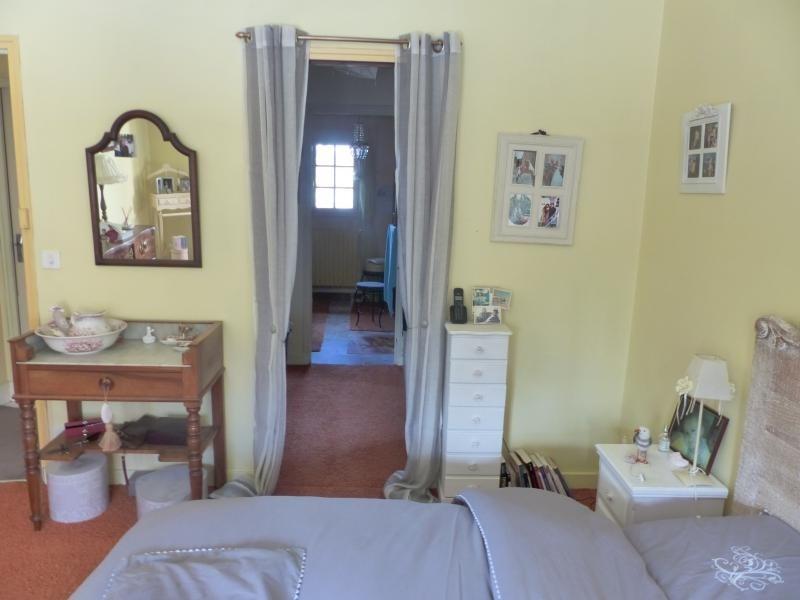 Sale house / villa Croutelle 399000€ - Picture 7