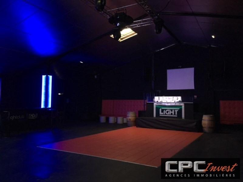Sale empty room/storage Lescar 231000€ - Picture 2