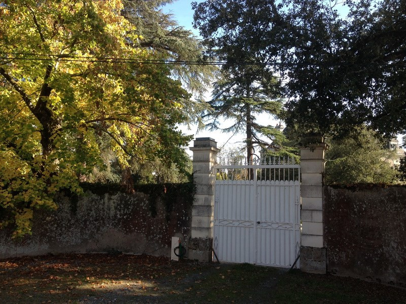 Deluxe sale chateau Angers ouest 25 mn 995 000€ - Picture 5