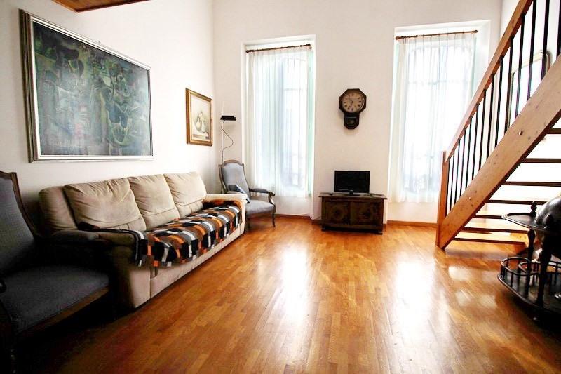 Vente appartement Nice 369000€ - Photo 1
