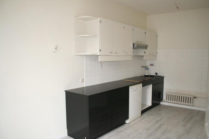 Vente maison / villa Domont 480000€ - Photo 6