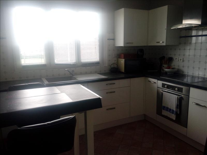 Sale house / villa Beauvais 175000€ - Picture 4