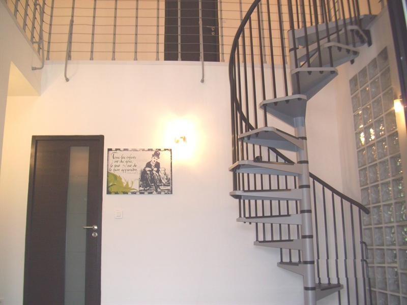 Sale house / villa Campagne de fléchin 455000€ - Picture 3