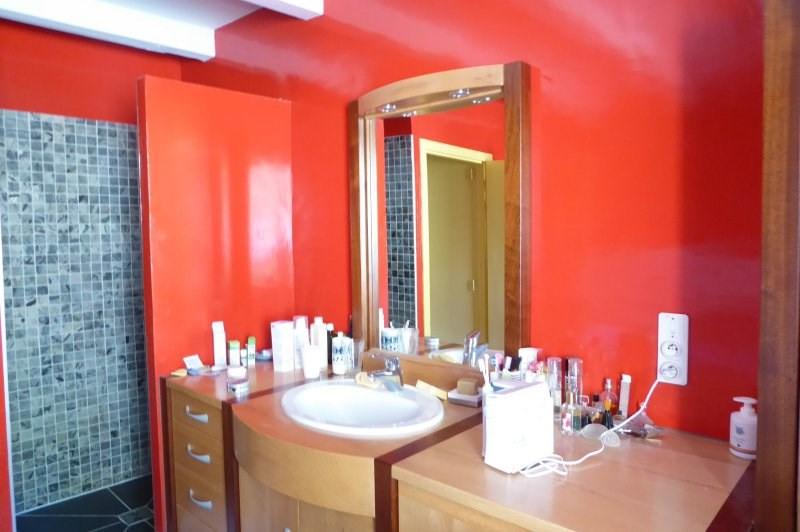 Vente de prestige maison / villa Montignac 627000€ - Photo 29