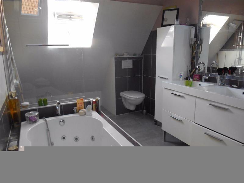 Sale house / villa Froissy 219000€ - Picture 4