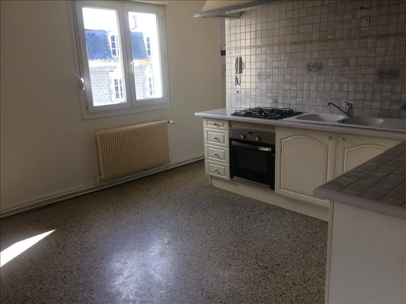 Location appartement Lisieux 650€ CC - Photo 9