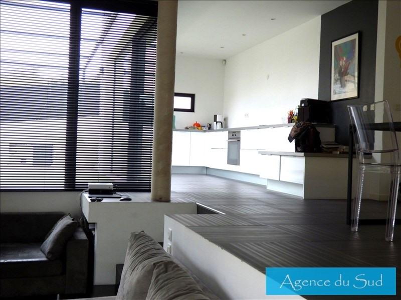 Vente de prestige maison / villa La ciotat 584000€ - Photo 4