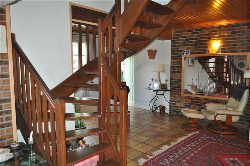 Sale house / villa Villemomble 309 000€ - Picture 5