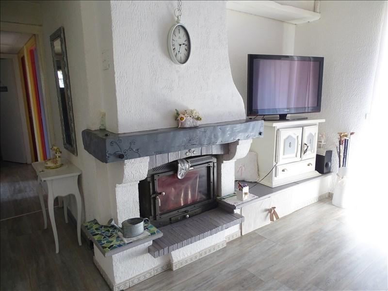Sale house / villa Nice 425000€ - Picture 4