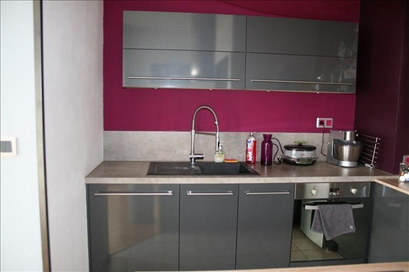 Vente appartement Vendome 128000€ - Photo 3